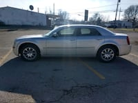 Chrysler - 300 - 2008 New Springfield