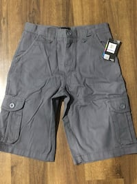 """Hurley boys shorts size 18. 32"""" Westminster, 92683"""