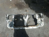 00 Honda civic ex coupe parts Rochester, 14613