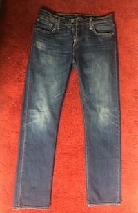 Jean LEWIS 504 taille 31 34 Toulouse