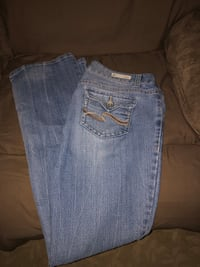 LEI Jeans Forest Hill, 21050