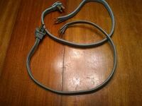 Large appliance electric cord Yorktown, 23692