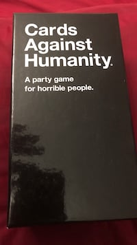 Cards Against Humanity Henrico, 23231