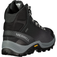 Merrell Thermo Crossover Waterproof, vintersko herre, str 44 6243 km