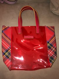 Dooney & Bourke purse Gaithersburg, 20877