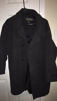 Men's Jacket Large Woodbridge, 22191
