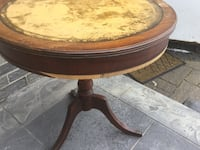 Occasional table  Ajax, L1S 5G1