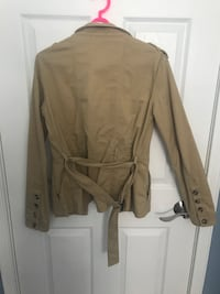 H and M jacket  Port Coquitlam, V3B 7M2