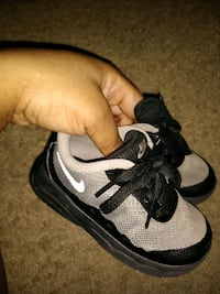 Toddler Nike Shoes Size 6c Louisville, 40241
