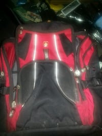 SWISS ARMY BACK PACK LIKE NEW  Glen Burnie