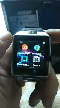 Android 32gb smart watch Stockton, 95202