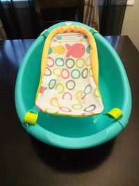 Fisher Price Baby Tub Calgary, T3J 2A8