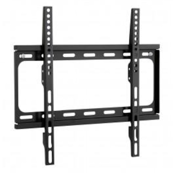 "TS-028 Slim 32"" – 55"" Fixed TV Wall Mount"