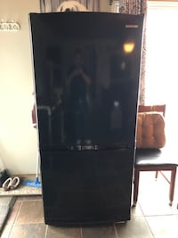 Fridge, Stove, Wall Unit  (Together or separate)  TORONTO
