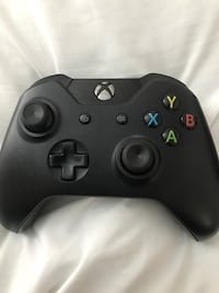 Xbox One controller Moreno Valley, 92553