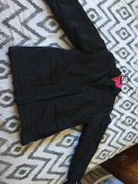 Womens Winter Jacket  Winnipeg