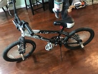 Mongoose BMX bike Baltimore, 21223
