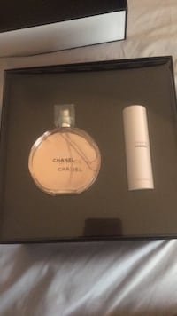 Chanel Chance Eau Tendre Ashburn, 20147