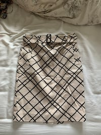 Banana Republic Pencil Skirt New With Tags Vaughan, L6A