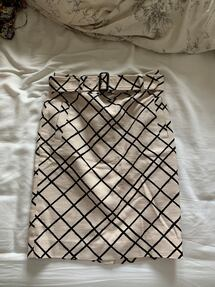 Banana Republic Pencil Skirt New With Tags