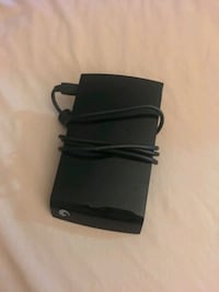 Seagate expansion portable drive  Burnaby, V5B