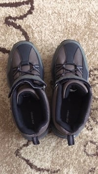 Brand New Joe Fresh Shoes!  Size 5