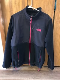 North Face Denali Jacket Women's XL