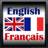 French translation Edmonton, T6X 1A2