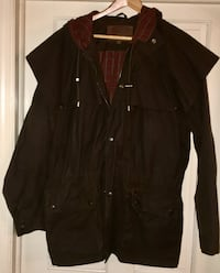 Perfect Valentines Gift!!!  Outback Trading Company Swagman Jacket Glen Burnie, 21060