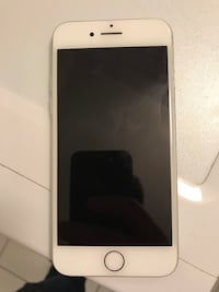 iPhone 7 128G Billingstad, 1396