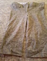 women's brown and white dress Vinemont, 35179