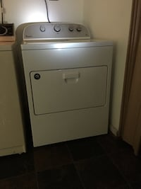 Whirlpool Dryer  Suitland-Silver Hill