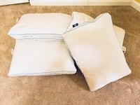 Serta Pillows Fairfax, 22033