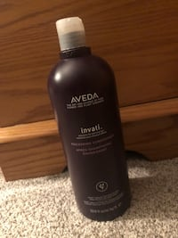AVEDA invati Thickening Conditioner Buffalo, 14221