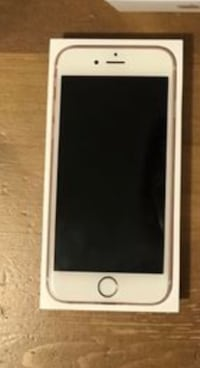 iPhone 7 mint condition Burnaby, V5H 2J6