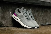 Nike Air Max Zero Premium 'River Rock' Falls Church, 22041