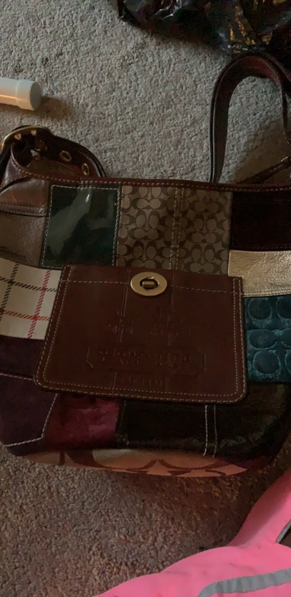 bffc09ea4 Used Fashion and Accessories in the United States - letgo
