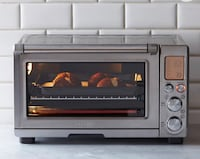 Like new* Breville Smart Oven Pro Lolo, 59847
