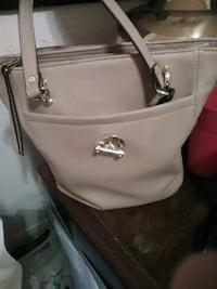 Brand new tan juicy couture purse Henderson, 89011
