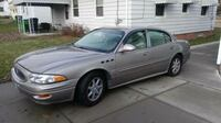 Buick LeSabre 2004 Garfield Heights, 44125