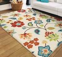 Brand new area rug 52x7'6ft Mississauga, L5J 4E6