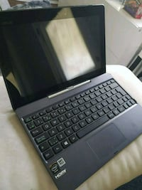 "Asus 11"" tablet laptop touch Kitchener, N2G"