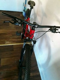 2015 Trek Marlin 5 29er Los Angeles, 90013
