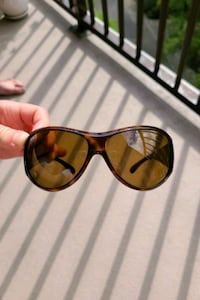 Sunglasses - Polarized Arlington