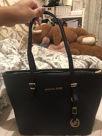Сумка Michael Kors Jet Set Travel Large ОРИГИНАЛ Москва, 127521