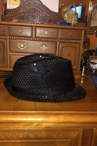 Unisex Sparkly Party Hat Baltimore, 21229
