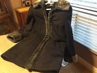 Ladies winter coat Kitchener