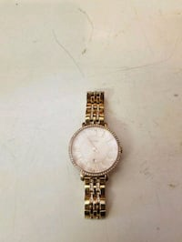 Womens watch Coos Bay, 97420