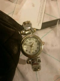 Vintage Elephant Bangle Watch Baltimore, 21202