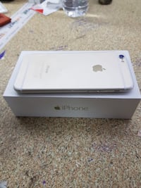 İPhone 6 gold Osmangazi, 16220
